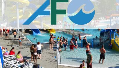 Aquatic Facility Operator (AFO) Certification (Virtual)